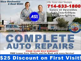 lexus westminster service special 714 633 1800 lexus tune up service westminster youtube