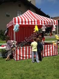 renting tents carnival tent rental arizona carnival booths carnival