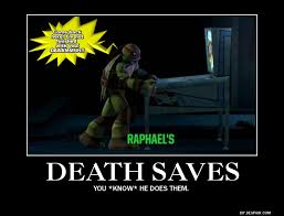 Tmnt Memes - it s rare but it s still tmnt pinball so fun with bonus