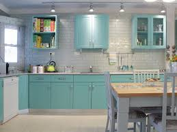 kitchen boho style kitchen ideas 2017 best ikea boho style