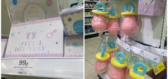 cheap baby shower decorations cheap baby shower decorations archives savvy