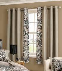 Modern Curtain Styles Ideas Ideas Modern Curtain Ideas For Bedrooms Photos And