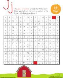 best 25 letter maze ideas on pinterest alphabet bingo free