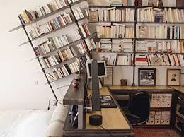 deco chambre bureau décoration bureau chambre