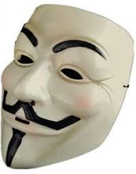 V For Vendetta Mask Sale On Vendetta Mask Buy Vendetta Mask Online At Best Price In
