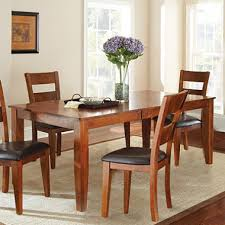 Mango Dining Table Weston Dining Table Mango Sam S Club