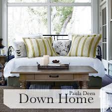 Paula Deen Furniture Sofa by Shop Paula Deen Furniture At Carolina Rustica