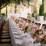 wedding planners bay area conteporary wedding planner san francisco photo northern