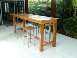 high top patio table and chairs counter height patio furniture small patio table sets inspirational