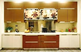 interior design ideas for kitchen color schemes kitchen colour designs ideas kitchen design color schemes kitchens