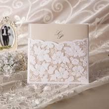 Wedding Invitation Pocket Wishmade Card Shanghai Co Ltd Paper Product