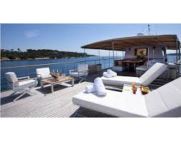 Patio And Things by Patio U0026 Things Sifas Patio And Outdoor Living Lines Include