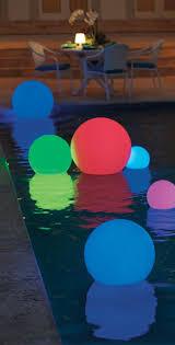 25 unique pool decorations ideas on pinterest pool ideas pool