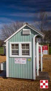 different types of building plans best 25 types of chickens ideas on pinterest breeds of chickens