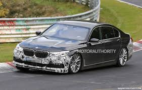 bmw m7 msrp 2017 bmw alpina b7 reviews msrp ratings with amazing images