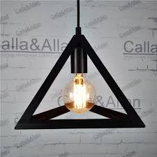 industrial cage light bulb cover retro vintage industrial pendant l covers pendant trouble light