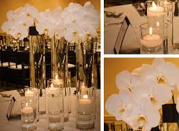 wedding designers stunning wedding designers http www ikuzowedding stunning