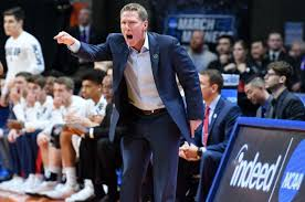 8 best florida finalists images few s 2018 coaching ranks with best of his 19 seasons at