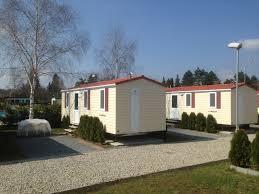 Mobile House Mobile Home Family Stacaravan Family Mobilheim Familymobilhome