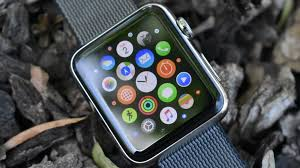 best ios apps for tracking black friday deals the best apple watch apps 50 apps tried and tested