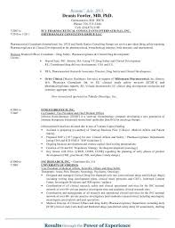 Management Consultant Resume Physician Consultant Resume Resume Cv Harvard Md And Mba