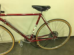 peugeot made peugeot a08 1971 all french made bike