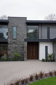 exterior home design instagram home design house facades best ideas on pinterest minimalis