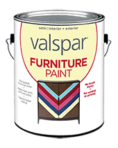 fresh ideas lowes furniture paint awesome this is a 12 98 solution