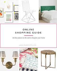 Home Decor On Line Best 25 Online Shopping Ideas On Pinterest Online Shopping For
