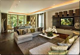 model home interior decorating interior design ideas to decorate your home in your style