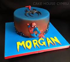 16 best movie themed cakes images on pinterest cake art themed
