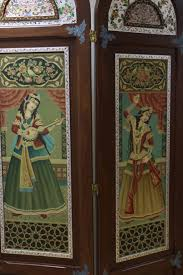 Traditional Design by 19 Best Iran Traditional Design Images On Pinterest Iran