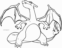 charmander coloring pages pokemon coloring pages charmander