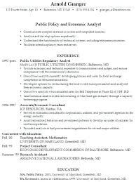 general labor resume objective statements here are general resume objective statements goodfellowafb us