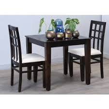 Two Seater Dining Table And Chairs 2 Seater Dining Table Sets Dining
