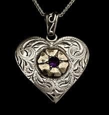 custom silver pendants custom western silver sb western silver knives custom silver
