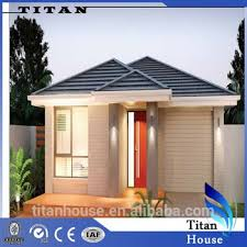 house kits lowes small lowes prefab cabin kits villa houses for sale ukraine view