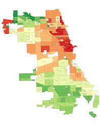 average rent us changes in chicago rent move matcher