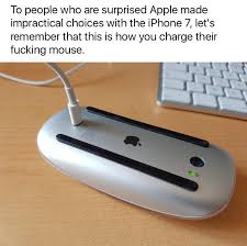 Mouse Memes - let s not forget