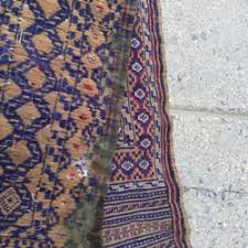 Rug Cleaning Washington Dc Manoukian Brothers Oriental Rugs 27 Reviews Rugs 7814