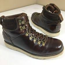 ugg ruggero sale ugg australia s hiking trail boots ebay