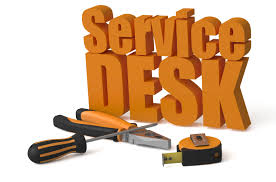 service desk does your it service desk deliver service excellence matchboard
