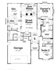 Floor Plan Creator Software Floor Plan Design Software Os X Homeminimalis Com Rapidsketch