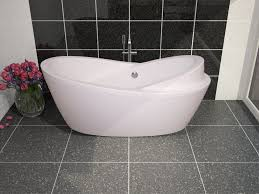 fresh contemporary bathtubs cheap in uk 11219