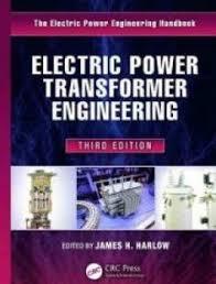 basic electrical installation work fourth edition pdf download