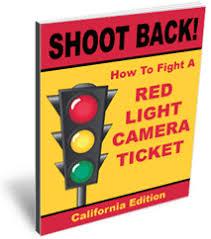 red light ticket culver city redlightcameraticket com culver city red light camera ticket info