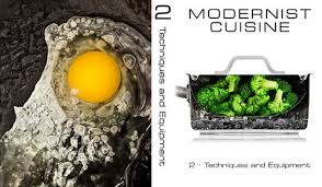 moderniste cuisine amazon it modernist cuisine nathan myhrvold libri