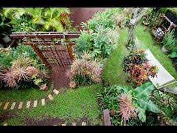Tropical Gardening Ideas Tropical Home Garden Ideas Footstep 26 Hostelgarden Net