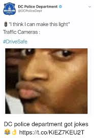 Light Skinned Jokes 25 Best Memes About I Think I Can I Think I Can Memes
