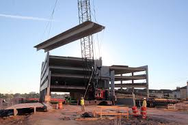 precast concrete tilt up construction and tilt wall what u0027s the